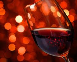 wine 222
